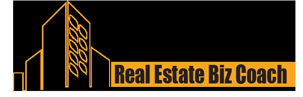 Real Estate Biz Coach
